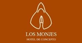 Hotel Los Monjes.